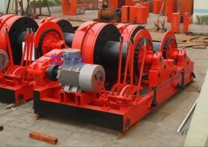 2JKL10 phong no 300x212 Tời kéo có tốc độ kéo lớn 0.5 tấn giá 12 triệu