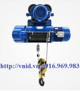 CD2t 261x300 Đặt mua palang cáp điện trung quốc sử dụng nhiều nhất