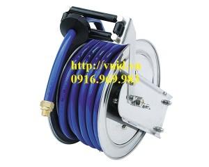 water twa 300x240 Nơi bán rulo cuốn ống nước kiểu lò xo chất lượng tốt nhất tại Việt Nam