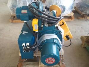KG 3T 300x225 palang cáp điện, tời cáp điện nâng hạ, tời điện 1 pha, tời nâng hạ