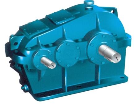 zHop giam toc ZL Cách lựa chọn hộp giảm tốc cho cơ cấu nâng?