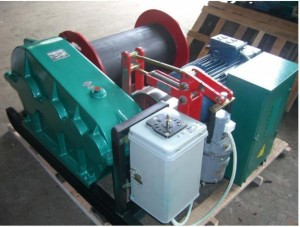 JM JK 300x227 Tời kéo điện đồng bộ, tời kéo mặt đất