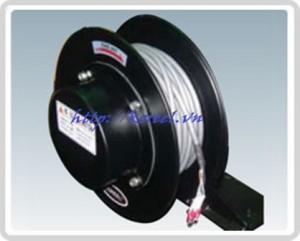 SDC 300x241 rulo cuốn cáp điện tín hiệu, điện, âm thanh, chiếu sáng