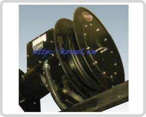 STS 300x241 rulo cuốn cáp điện tín hiệu, điện, âm thanh, chiếu sáng