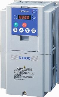 Biến tần HITACHI-SJ300