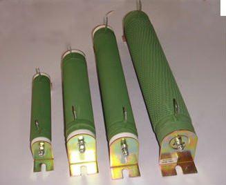 Image result for điện trở xã cho biến tần